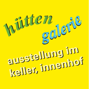 ISAR - uralte Handelsroute, Ausstellung in der Gollierstr. 23 im Hof!